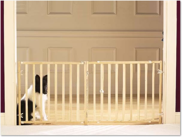 Retractable fences in Dog Supplies - Compare Prices, Read Reviews